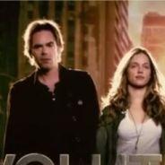 Revolution saison 2 : un premier trailer mortel (SPOILER)
