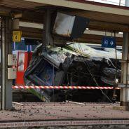 Brétigny-sur-Orge : le procureur confirme les jets de pierre et vols sur victimes