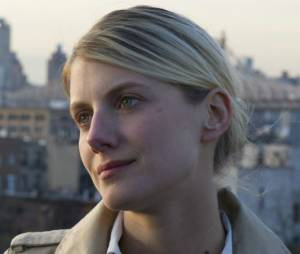 Insaisissables : Mélanie Laurent en agent d'Interpol