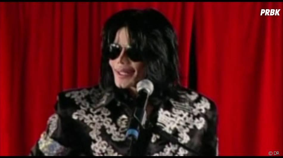 Michael Jackson : son meurtrier bientôt libre ?
