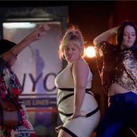 Super Fun Night : la comédie déjantée avec Rebel Wilson