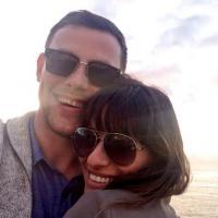 Mort de Cory Monteith : Lea Michele de retour sur Twitter avec un message émouvant