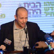"""Israël - phrase choc du ministre Naftali Bennett : """"J'ai tué beaucoup d'Arabes. Et il n'y a aucun problème avec ça"""""""