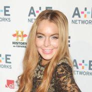 Lindsay Lohan : séjour prolongé en rehab ?