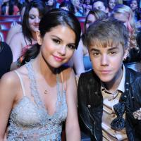Selena Gomez et Justin Bieber de nouveau en couple ? Ed Sheeran balance