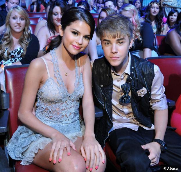 Selena Gomez et Justin Bieber seraient bien en couple.