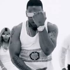 Nelly, Pharrell Williams et Nicki Minaj : Get Like Me, le clip version sexy twerk