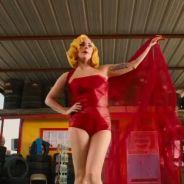 Machete Kills : Lady Gaga et Amber Heard sexy, Mel Gibson méchant dans un nouveau trailer badass