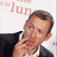 Dany Boon, Marion Cotillard... : quels acteurs français sont les mieux payés ?