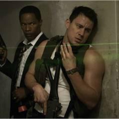 White House Down : Channing Tatum et Jamie Foxx en duo explosif dans le trailer