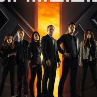 Agents of SHIELD saison 1 : Joss Whedon confirme des crossovers avec les films Marvel (SPOILER)