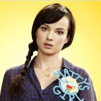 Awkward : MTV offre une saison 4 à la série la plus étrange de la télé