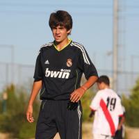 Zinedine Zidane : son fils Enzo surclassé au Real Madrid, piston ou talent héréditaire ?