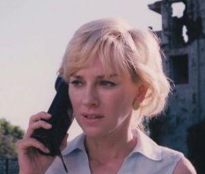 Naomi Watts dans la bande-annonce du film Diana