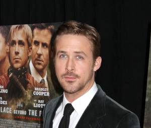 Ryan Gosling pourrait incarner Batman dans Man of Steel 2