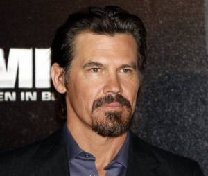 Josh Brolin : de Men In Black à Batman ?
