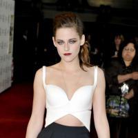 Kristen Stewart : proche d'un ex de Katy Perry par vengeance ?