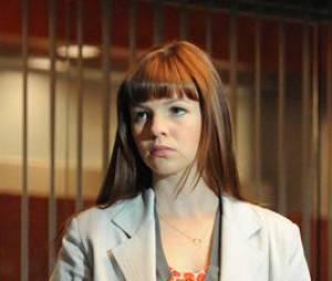Mon Oncle Charlie saison 11 : Amber Tamblyn débarque dans la série