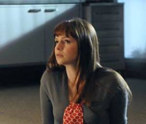 Mon Oncle Charlie saison 11 : Amber Tamblyn incarnera la fille de Charlie