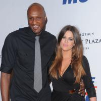 Khloé Kardashian trompée par Lamar Odom ? Une 2e maîtresse se manifeste