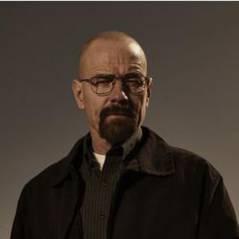 Breaking Bad saison 6 : un final écrit au dernier moment (SPOILER)