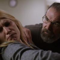 Homeland saison 3 : premier trailer émouvant et excitant, Brody en danger de mort ? (SPOILER)