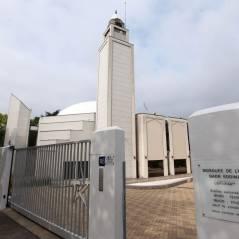 Lyon : arrestation d'un militaire qui projetait d'attaquer une mosquée