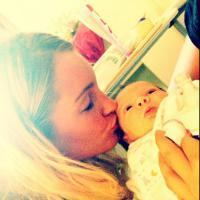 Aurélie Dotremont (les Anges 5) enceinte ? La crevette réagit aux énièmes rumeurs de grossesse