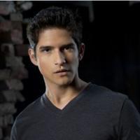 Teen Wolf saison 3 : un terrible tueur débarque (SPOILER)