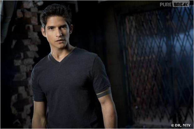 Teen Wolf saison 3 : un nouveau méchant débarque