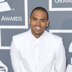 Chris Brown : le cousin de Frank Ocean l'attaque en justice