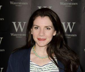 Stephenie Meyer : la romancière ne veut plus penser à Twilight