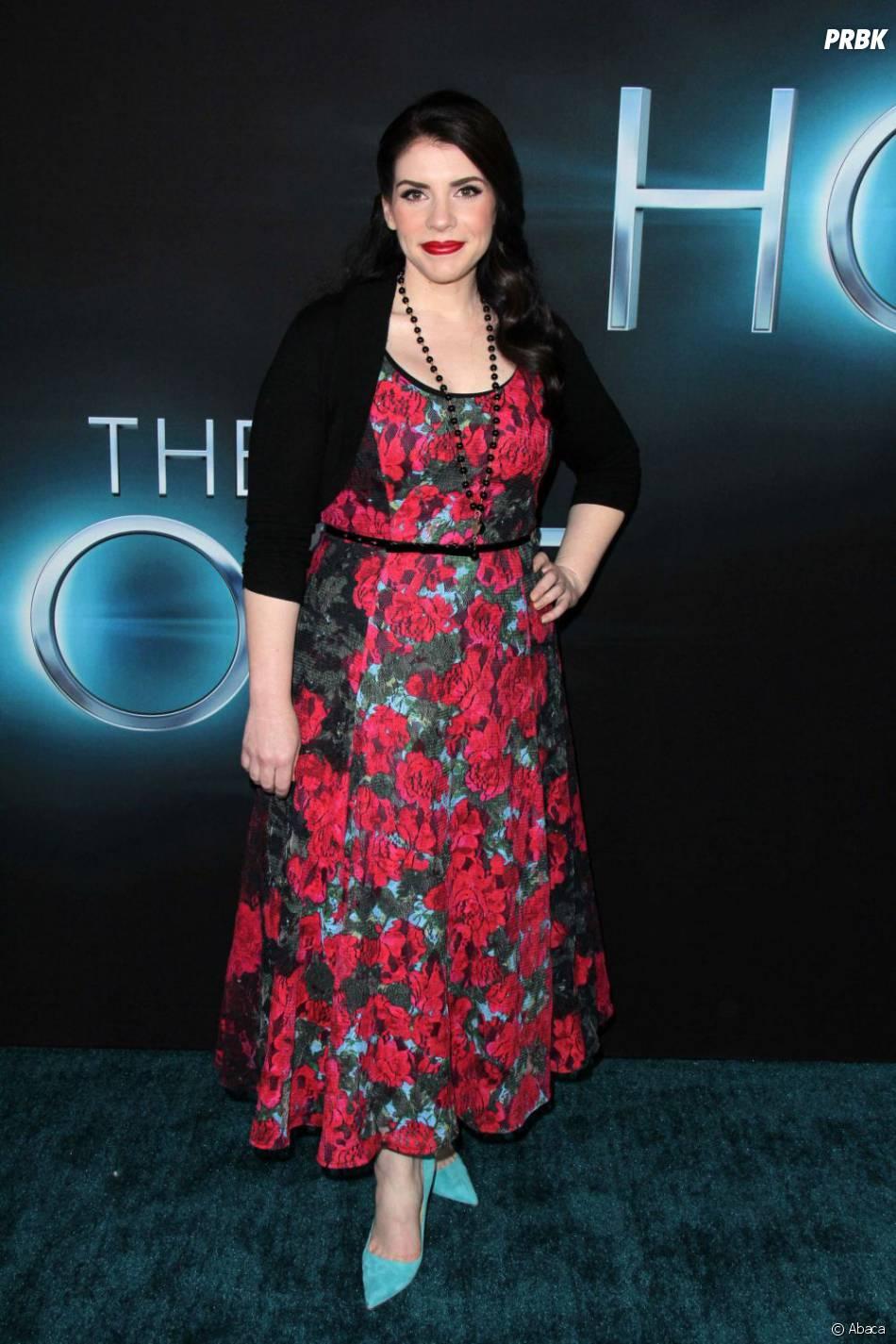 Stephenie Meyer : Twilight, c'est fini pour elle