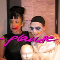 Lady Gaga : Applause, un défilé de drag queens dans la lyric vidéo