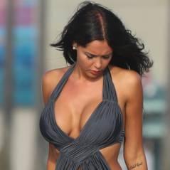 Nabilla, Harry Styles, Eva Longoria, Jennifer Aniston... les tops/flops des tenues de l'été