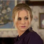 True Blood saison 6, épisode 10 : un final mortel, sexuel et surprenant (RESUME)
