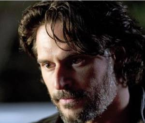 True Blood saison 6 : Alcide en couple avec Sookie