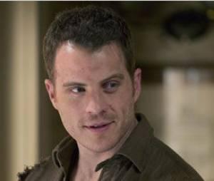 True Blood saison 6 : Warlow est mort mais tout le monde s'en fiche