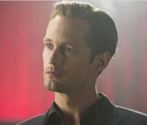 True Blood saison 6 : Eric est-il mort ? La question du grand final