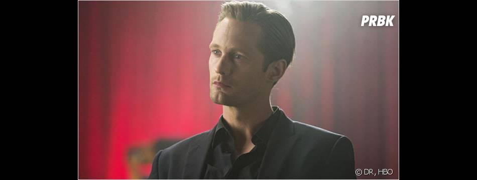 True Blood saison 6 : Eric est-il mort ? La question du grand final