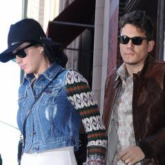 Katy Perry : John Mayer se confie sur leur duo Who You Love