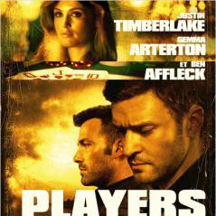 Players au cinéma le 25 septembre