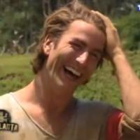 "Koh Lanta : Christopher veut ""prendre sa revanche"" dans la version All Stars"
