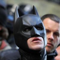 Man of Steel 2 : Ben Affleck jouera Batman