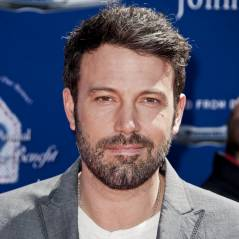 Man of Steel 2 : Ben Affleck jouera Batman