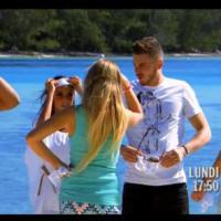 L'île des vérités 3 : nouvelle bande-annonce trash et délirante