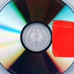 Kanye West : Bound 2, son titre old school et langoureux