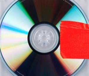 Kanye West : Bound 2, nouveau single dévoilé sur la Toile.