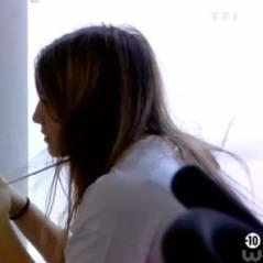 Secret Story 7 : Amélie Neten et Gautier bientôt en couple ? Clara flippe