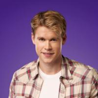 Glee saison 5 : une nouvelle copine pour Sam ?